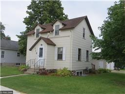 119 Main Ave, Gaylord, MN 55334