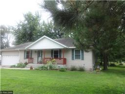 14529 284th Ave NW, Zimmerman, MN 55398