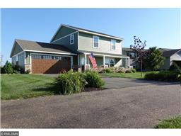1151 36th St W, Hastings, MN 55033