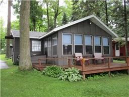 30892 376th Ave, Aitkin, MN 56431