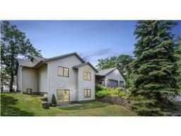 6060 Peace Rd, Brainerd, MN 56401
