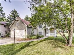 470 Mary St S, Maplewood, MN 55119