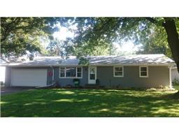 4832 105th Ln NE, Circle Pines, MN 55014