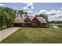 9741 Le Sueur Ave, Montgomery, MN 56069