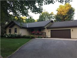32073 Orchid Ln, Breezy Point, MN 56472