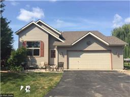 223 Frontier Ave, Sartell, MN 56377