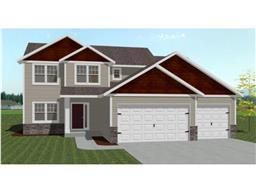 17923 Enigma Way, Lakeville, MN 55024