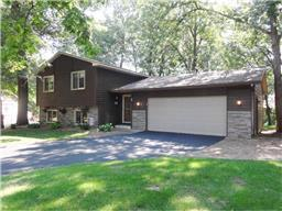 9 Shepherd Ct, Circle Pines, MN 55014