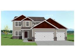 17924 Enigma Way, Lakeville, MN 55024