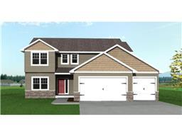 17970 Equinox Ave, Lakeville, MN 55024