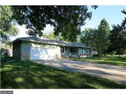 11360 Winnetka Ave N, Champlin, MN 55316
