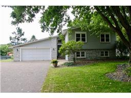 11892 Flintwood St NW, Coon Rapids, MN 55448