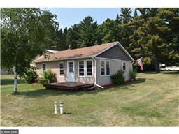 16013 Nokay Lake Rd, Brainerd, MN 56401