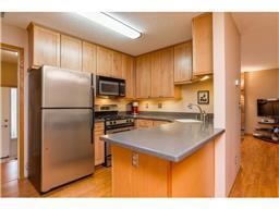 8773 Basswood Rd, Eden Prairie, MN 55344