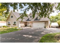 20959 Falcon Ave N, Forest Lake, MN 55025
