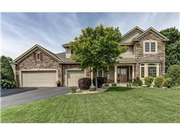 15254 Fairway Heights Ct NW, Prior Lake, MN 55372