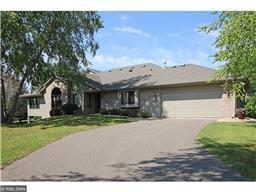 18031 Judicial Way S, Lakeville, MN 55044
