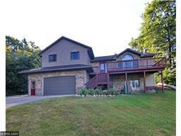 16437 Ahrens Hill Rd, Brainerd, MN 56401