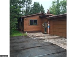 4204 Highway 73, Moose Lake, MN 55767
