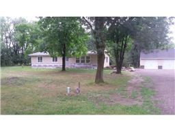 14383 209th Ave NW, Elk River, MN 55330