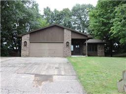 16992 Blind Lake Trl SE, Prior Lake, MN 55372