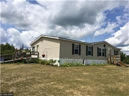1493 42nd Ave SW, Backus, MN 56435