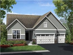 18060 Gleaming Ct, Lakeville, MN 55044