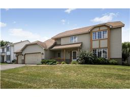 8434 Johansen Ave S, Cottage Grove, MN 55016