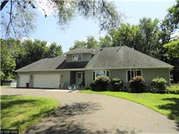 1384 Eldridge Ave E, Maplewood, MN 55109