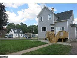 901 S State St, Waseca, MN 56093