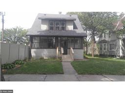 1563 Lafond Ave, Saint Paul, MN 55104