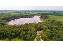 16414 County Road 45, South Haven, MN 55382