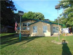 42969 33rd Ave, Isle, MN 56342