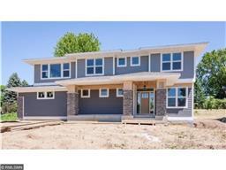210 Cutacross Rd, Golden Valley, MN 55422
