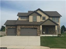 1504 20th Ave S, Sartell, MN 56377