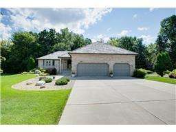 6110 Forestview Ln N, Plymouth, MN 55442