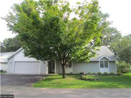 276 Waite Ave S, Saint Cloud, MN 56301
