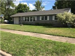 900 3rd St S, Cold Spring, MN 56320