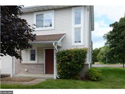 7002 Jorgensen Ln S, Cottage Grove, MN 55016