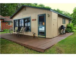 21925 Summer Pl, Deerwood, MN 56444