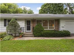 10208 Drew Ave S, Bloomington, MN 55431