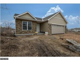14315 183rd Ave NW, Elk River, MN 55330