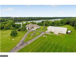 33578 County Road 30, Melrose, MN 56352