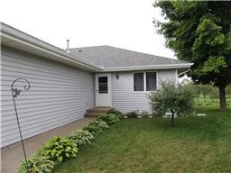 144 Golfview Dr, Albany, MN 56307