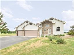 26449 111th St NW, Zimmerman, MN 55398