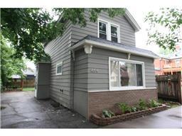 454 Michigan St, Saint Paul, MN 55102