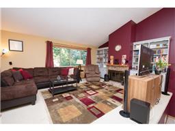 8321 Mitchell Rd, Eden Prairie, MN 55347