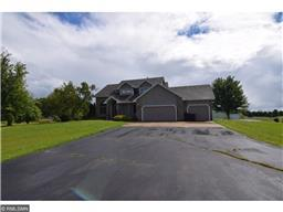 8850 184th Ave NW, Nowthen, MN 55330