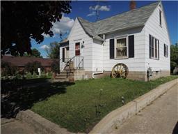 80 Vernon Ave, Morgan, MN 56266