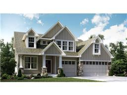 8981 Lakeside Dr, Victoria, MN 55386
